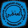 SMA Al-Muttaqin Tasikmalaya