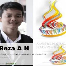 Reza Alfath
