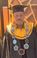 Guru SMA ALMUTTAQIN Studi di Tiga Negara