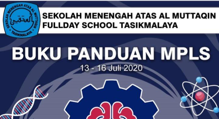 e-Book Panduan MPLS 2020