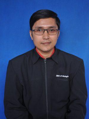Cecep Tatang