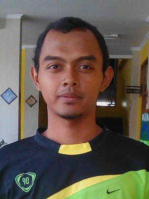 Firda Faizal